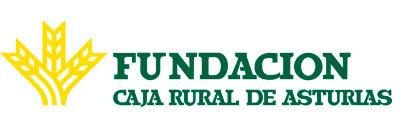 fundacion-caja-rural
